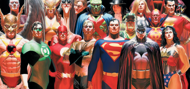 Norman_Rockwell_Museum_Heroes__Villains_The_Comic_Book_Art_of_Alex_Ross