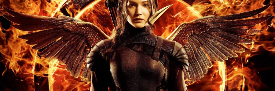 hunger-games-katniss