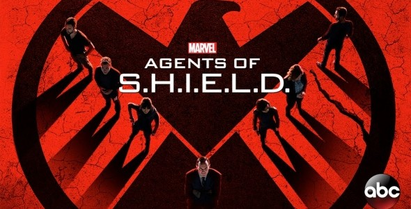 marvel-s-agents-of-s-h-i-e-l-d